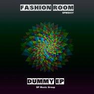 Fashion Room - Challenger (Original Mix)