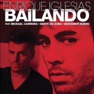 Enrique Iglesias vs. Micaele - Bailando (Dj Johnny Hell Mash Up)