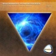 Julian Rodriguez - Estado De Conciencia (Ilya Gerus\'s Long Road Remix)