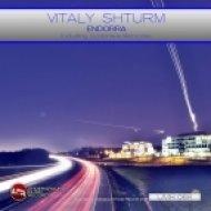 Vitaly Shturm - Memories (Original Mix)