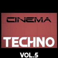 Uncle Fred - Nanotech (Original Mix)