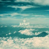 Antent - I Need You (D-Sabber Remix)