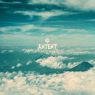 Antent - I Need You (Original mix)