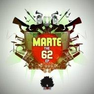 Marte feat. Zeitdieb & EFX - Tomorrow (Original mix)