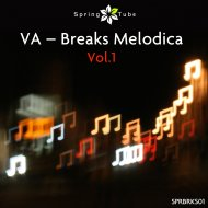 Monojoke - Hold Me Down (Original Mix)