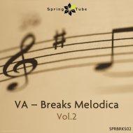 Monojoke - Hold Me Down (Trukers Remix)
