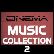 Rezi Dolidze - Silence Speaks (Original Mix)