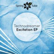Technodreamer - Satisfied (Original Mix)