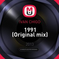 IVAN CHIGO - 1991 (Original mix)