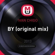 IVAN CHIGO - BY (original mix)