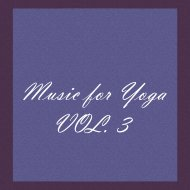 Regirock - Slow Beautiful Melody (Original Mix)