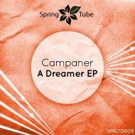 Campaner - Let\'s Go (Original Mix)