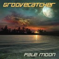 Groovecatcher - I Don\'t Want To Know (Original mix)