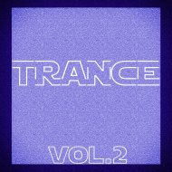 Baseman - Breeze (Original Mix)