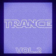 Tersky - Pourquoi Pas (Original Mix)