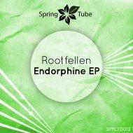 Rootfellen - Endorphine (Original Mix)