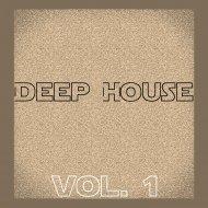 Speed Burr - Love (Original Mix)