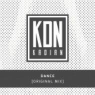 Kadian - Dance (Original Mix)