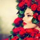 Kobbovsky (Butt-Head) - Million Roses 17.01.2015 ()