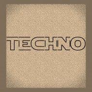 Speed Burr - Techno Obsession (Original Mix)