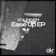 Youngen - Ease Up (Original mix)