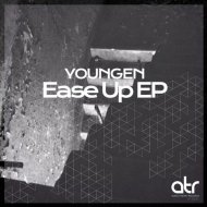 Youngen - Without You (Original mix)