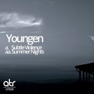 Youngen - Summer Nights (Original mix)
