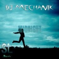Dj Mechanik - Midnight (Original mix)