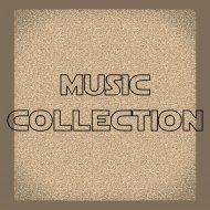 Nikolaev Project - Black Dance (Original Mix)