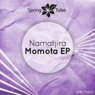 Namatjira - Momota (Original Mix)