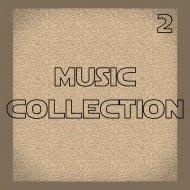 Saul Dagenham - Wintermute (Original Mix)