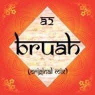 A2 - Bruah (Original Mix)