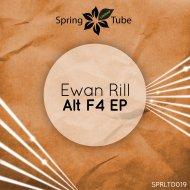 Ewan Rill - Use My Spear (Original Mix)