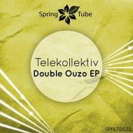 Telekollektiv - You Don\'t Know (Original Mix)