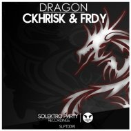 Ckhrisk & FRDY - Dragon (Original Mix)
