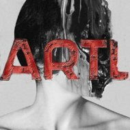 Artl - Coughffee & Cigarettes (Original mix)