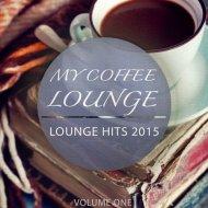 Michael E - Loysa & Jerome (Original mix)