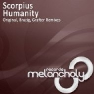 Scorpius - Humanity (Grafter Remix)