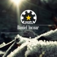 Daniel Incoar - Solid Gold (Phoebus Remix)