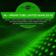 Twoven - Voxx (Original Mix)