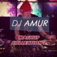Relanium feat. Tiana vs. Johnes - Yellow Lines (DJ AMUR Mashup)