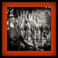 UUSVAN - Unsaid Things ()