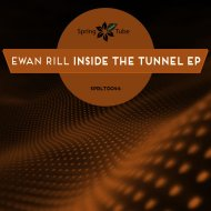 Ewan Rill - Silver (Original Mix)