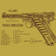 Tune Off - Para Bellum (Original Mix)