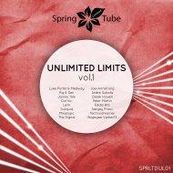The Signal - Solen (Soliquid Remix)