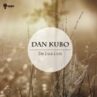 Dan Kubo - Butterfly and Spider (Original Mix)