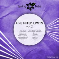 Luke Chable - Foundation (Original Mix)