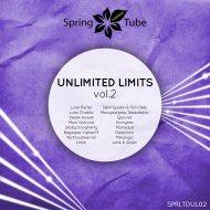 Luke Porter - Metropolis (Original Mix)