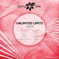 Luke Chable - Deep Architecture (Original Mix)