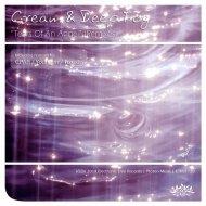 Cream & Deep Fog - Tears Of An Angel (CJ Art\'s Sonic Odyssey Remix)